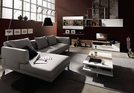 17 inspiring fresh modern living room designs to fit your modern