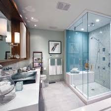 bathroom designs photos bathroom design ideas martha stewart