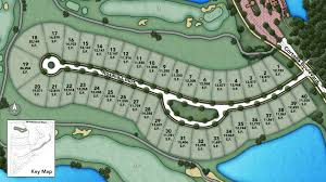 Jupiter Florida Map Jupiter Fl New Homes For Sale Jupiter Country Club The