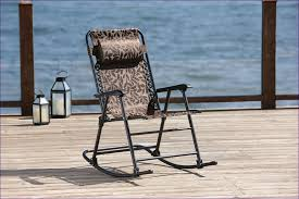 black friday bungee chair furniture bungee chair target bunjo where to get a bungee chair