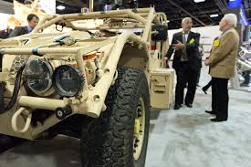 jeep army star army gears up for ground mobility vehicle program start in 2017