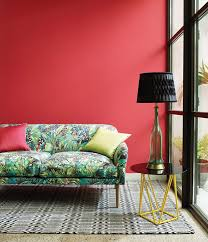 embrace the spirit of brazil with dazzling colours wild