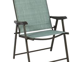 furniture 51 outdoor patio chairs 311546715857 set of 2 folding