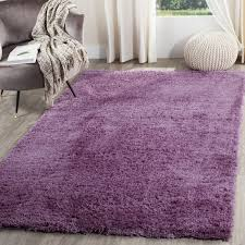 Large Purple Rugs Kitchen Amazing Purple Kitchen Rugs Kitchen Rug Sets Kitchen