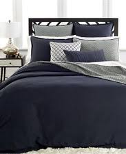 Hotel Collection Duvet King Hotel Collection Finest Luster King Duvet Cover Champagne Bedding