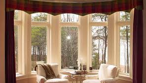 curtains awesome modern curtains for living room awesome