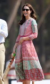 kate middleton dresses the kate middleton dress people are going crazy for 97 3fm