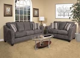 16151 bombay sofa u0026 loveseat set in dolphin fabric by chelsea