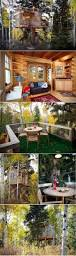 1455 best tree houses images on pinterest treehouses the