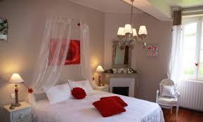 hotel romantique avec dans la chambre belgique décoration chambre romantique 78 aulnay sous bois