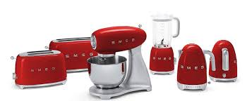 little lovelies by smeg brand new u0026 highly coveted the kitchen