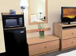 Computer Desks Las Vegas by Best Price On Hampton Inn Las Vegas Summerlin In Las Vegas Nv