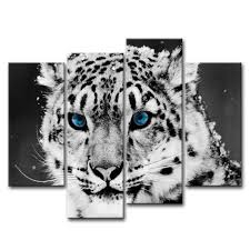 online buy wholesale snow leopard prints from china snow leopard