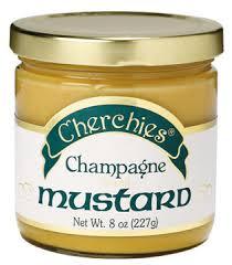 gourmet mustard cherchies gourmet mustards faller s pretzel sticks reading s