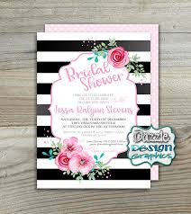 Eat Drink And Be Married Invitations Bridal Shower Invitation Future Mrs Bridal Brunch Eat Drink And