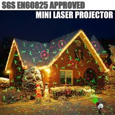 programmable laser lights show projector programmable laser