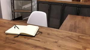 industrial office furniture design modern industrial l shape