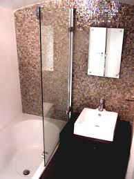 Small Bathroom Ideas Ikea Ikea Small Bathroom Ideas Ikea Godmorgon Bathroom Vanity Ikea