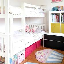 Bunk Bed Ideas For Small Rooms Bunk Bed Small Room Openall Club