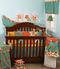 Crib Bedding Calgary Harriet Bee Royston 10 Crib Bedding Set Reviews Wayfair
