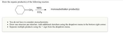 chemistry archive november 11 2016 chegg com