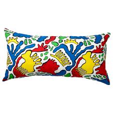 cushions sofa u0026 scatter cushions ikea