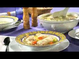 ots de cuisine mr food test kitchen easy comfort cookbook more than 150