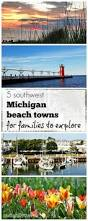 best 25 lake michigan beaches ideas on pinterest lake michigan