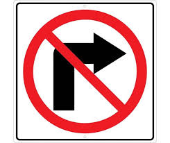 25 unique traffic signs and symbols ideas on pinterest retail
