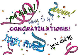 wedding wishes en espanol how do you say congratulations in translator