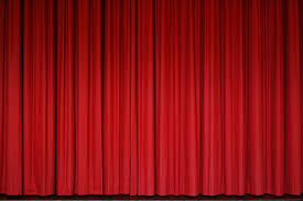 blackout curtains home theater curtains ideas movie curtains inspiring pictures of curtains