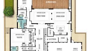 split level homes plans appealing large split level house plans ideas best idea home