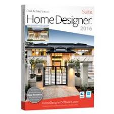 chief architect home designer suite 2017 software download purch
