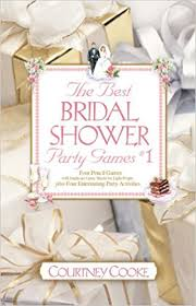 best bridal shower the best bridal shower party activities 1 party