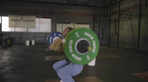 afghan hound gif deadlift create discover and share awesome gifs on gfycat