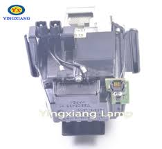 panasonic pt ar100u replacement l et lad310aw dual l for panasonic pt ds110 pt dw90 pt dz110