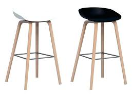 chaise bar industriel ikea chaise de bar ikea tabouret bar cuisine awesome tabouret de bar