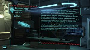 xcom enemy unknown guide steam community guide mec assault a guide to the mec class