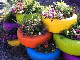 Garden Decoration Ideas Ideas For Your Garden Great Garden Decorating Ideas Outdoor Garden