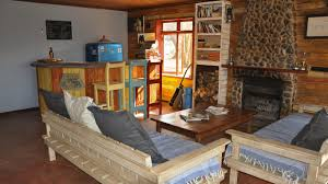 home interior horse pictures khotso lodge u0026 horse trails in underberg u2014 best price guaranteed