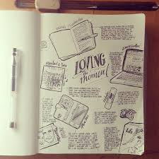 best 25 sketch journal ideas on pinterest sketchbooks