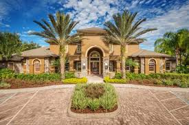 3 bedroom apartments in orlando fl homes for rent in orlando florida apartments houses for rent
