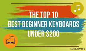 piano with light up keys 2018 s top 10 best 61 key portable beginner keyboard pianos under 200