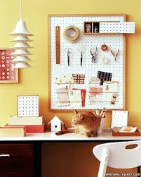 inspire bohemia home offices and craft rooms part ii