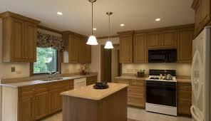 remodelling kitchen ideas kitchen kitchen design ideas beautiful beautiful kitchen