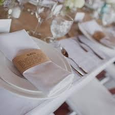 wedding services weddingsplanning services in lake geneva the ridge hotel