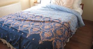 full size of duvet croscill discontinued comforters c and turquoise bedding bedspread sets navy and
