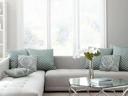sofa wonderful sitting room couch couch designs for living room