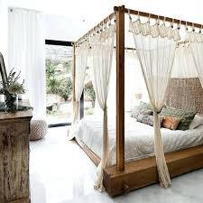 comment d馗orer sa chambre pour noel comment decorer sa chambre chambre moderne par engel valkers bodrum