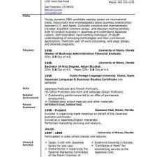 Resume Template For Office Assistant Cv Resume Template Modern Resume Template 18 Modern Resume
